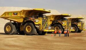 camiones-dumper-mas-espectaculares