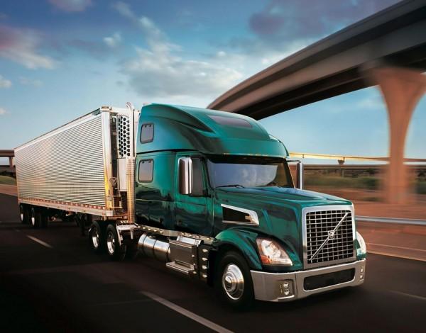foto-camion-verde