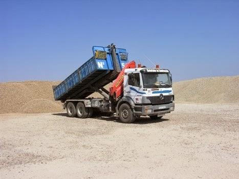 camion-basculante_01