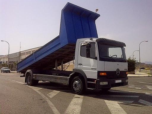 camion-basculante_02