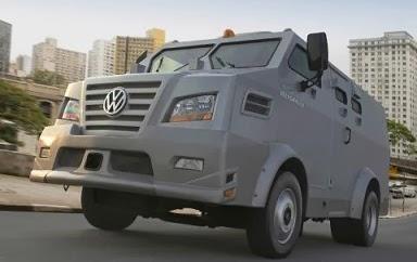 camion-blindado_02