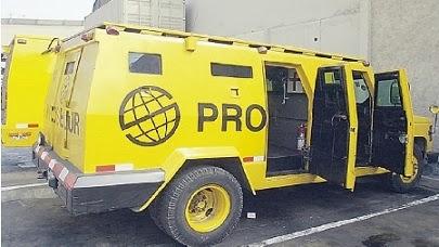 camion-blindado_03