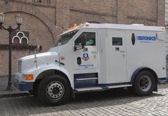 camion-blindado_04