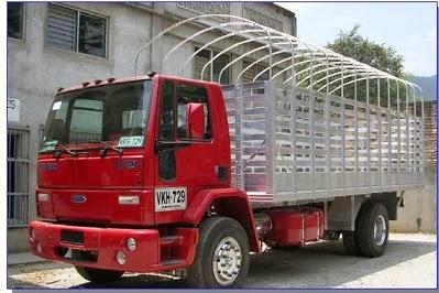camion-de-estaca_02