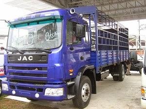 camion-de-estaca_03