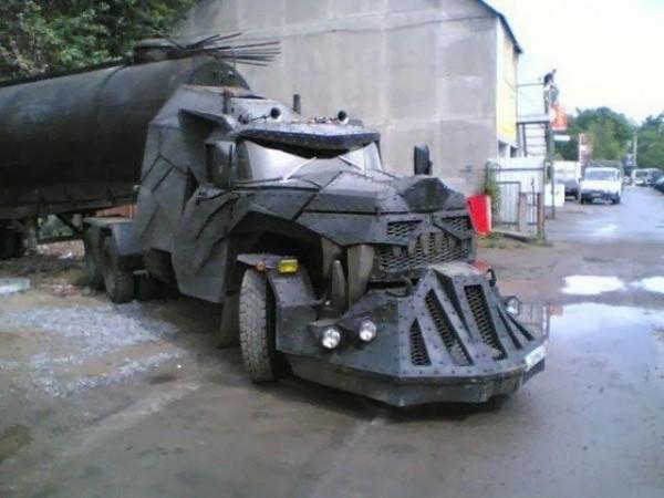 camion-de-mad-max