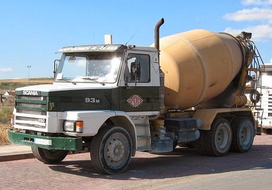 camion-hormigonera_01