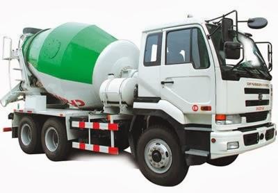 camion-hormigonera_02