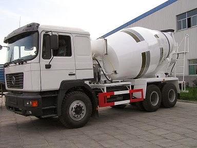 camion-hormigonera_03