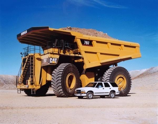 foto-camion-minero
