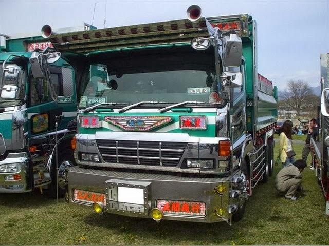 camion-de-la-india