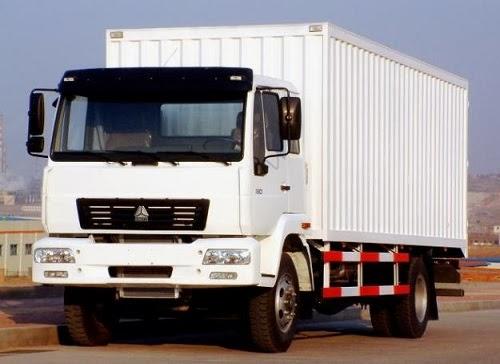 camion-furgon_01