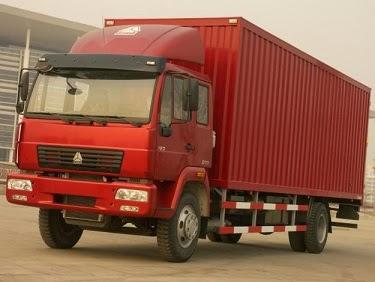 camion-furgon_02