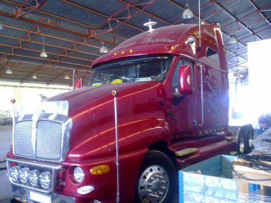 camiones-americanos_01