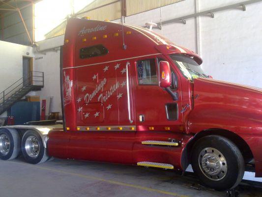 camiones-americanos_02
