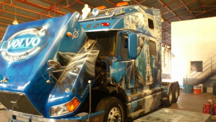 camiones-americanos_03