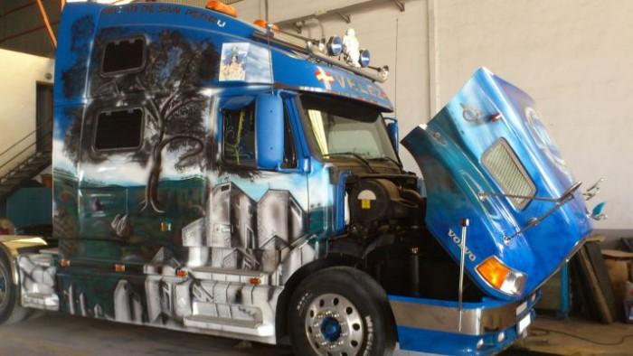 camiones-americanos_04