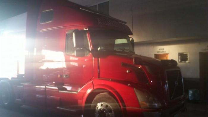 camiones-americanos_05