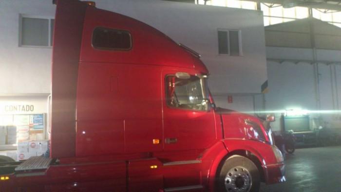 camiones-americanos_06