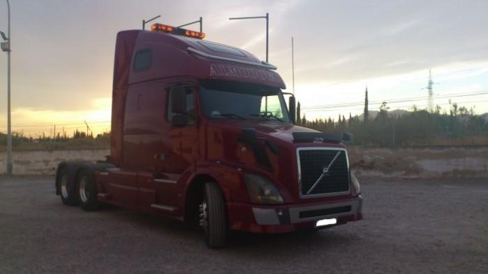 camiones-americanos_09