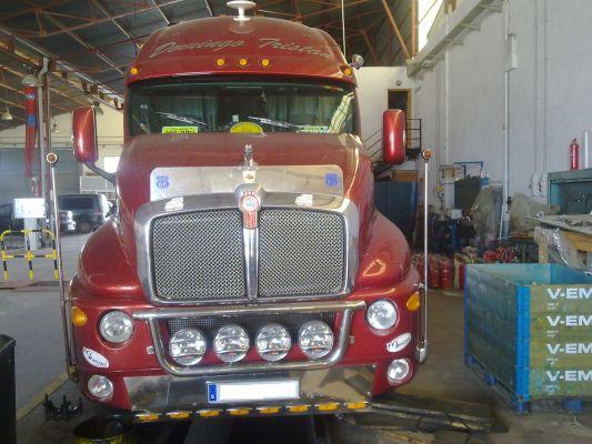 camiones-americanos_11