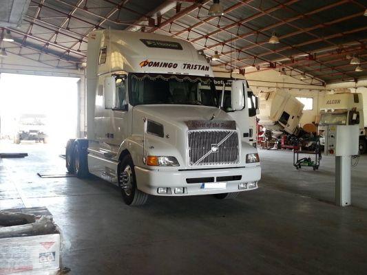 camiones-americanos_12