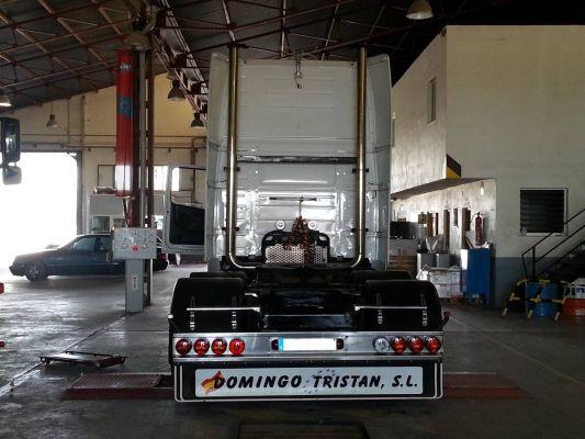 camiones-americanos_13