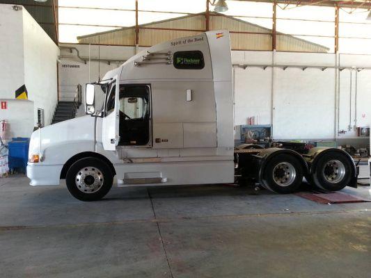 camiones-americanos_14