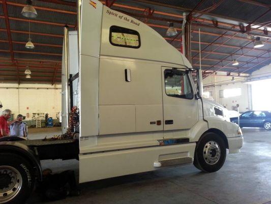 camiones-americanos_15