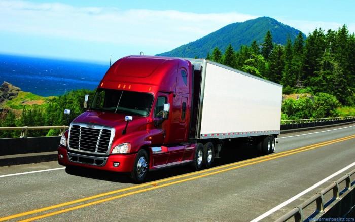 camion-bordo