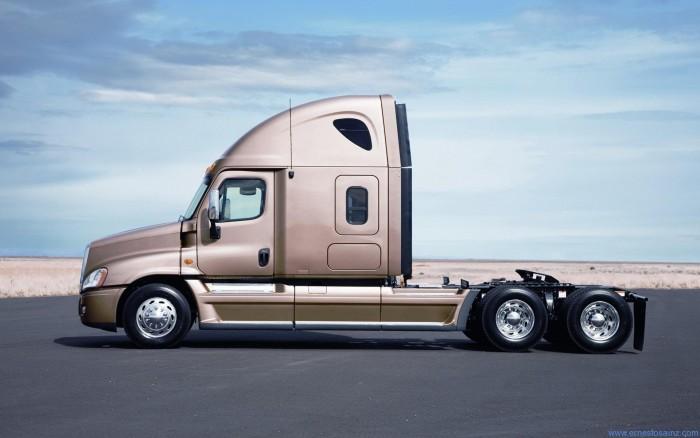 camion-dorado_2