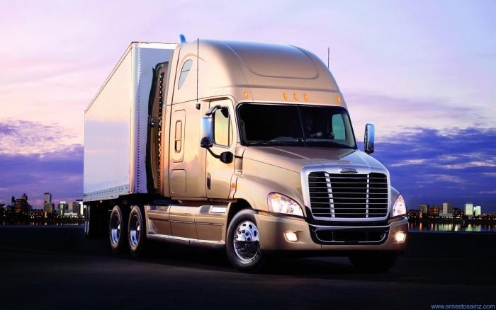 camion-dorado_3