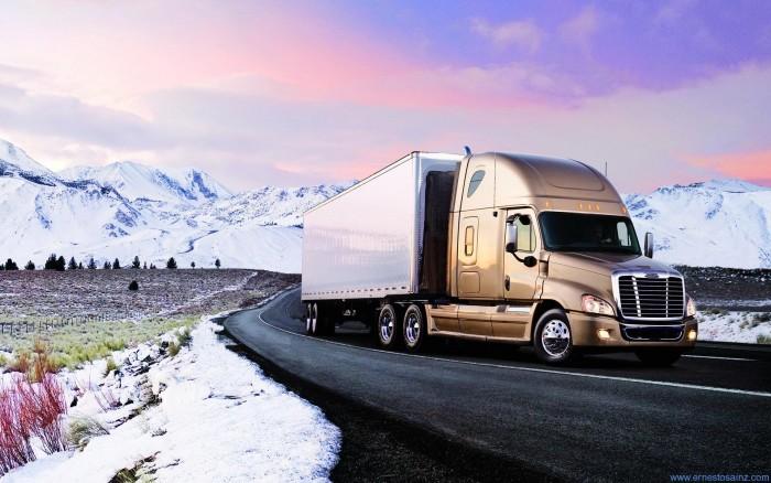 camion-dorado_4