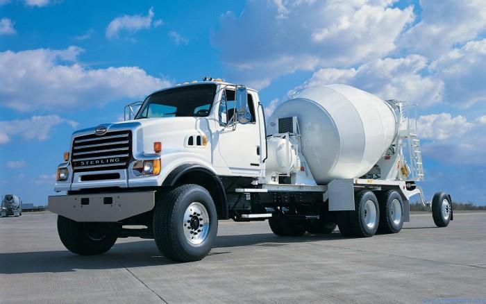 camion-sterling-hormigonero
