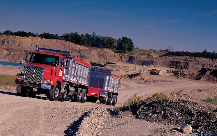 camion-western-star-minero
