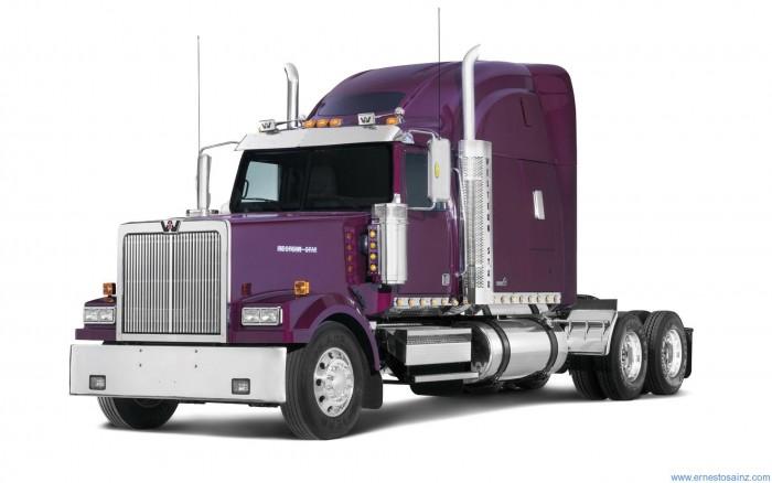 camion-western-star-morado