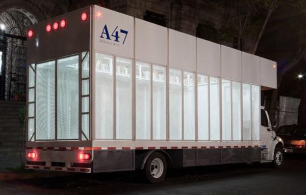 camion-biblioteca-A47_01