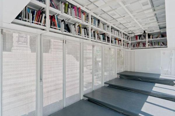 camion-biblioteca-A47_02