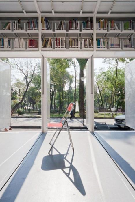 camion-biblioteca-A47_03