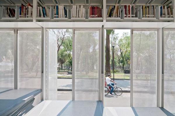 camion-biblioteca-A47_05