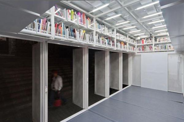 camion-biblioteca-A47_06
