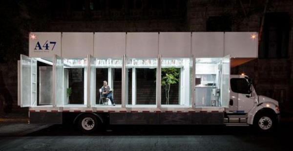 camion-biblioteca-A47_08