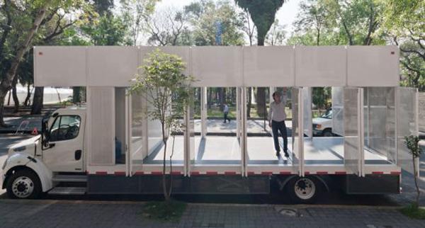 camion-biblioteca-A47_10