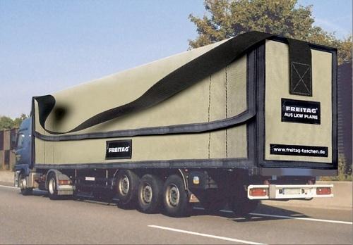 camiones-publicitarios_01