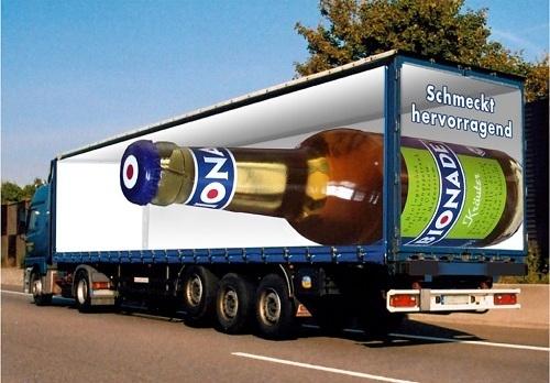 camiones-publicitarios_02