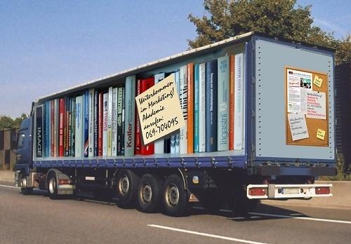 camiones-publicitarios_03