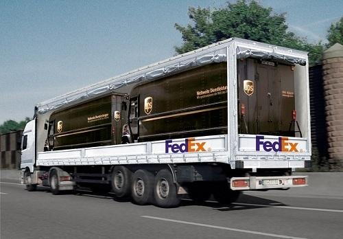 camiones-publicitarios_04