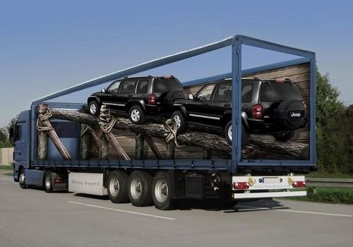 camiones-publicitarios_05