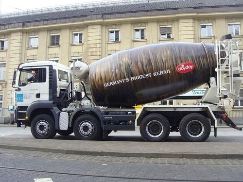 camiones-publicitarios_06