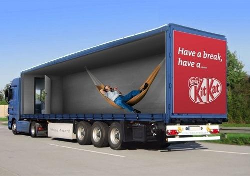 camiones-publicitarios_07